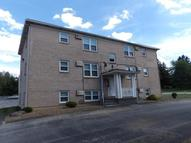 80 Washington Unit 3 Boardman OH, 44512
