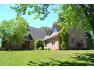 5449 Murray Court Waterford MI, 48327