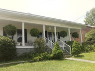 289 Meadow Bridge Rd. Meadow Bridge WV, 25976
