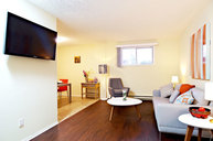 43-55 Lewis Road Apartments Sault Ste Marie ON, P6A 4G3