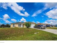 4206 25th St Sw Lehigh Acres FL, 33971