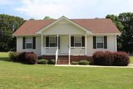 176 Rogers Dr Manchester TN, 37355