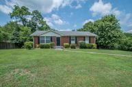 117 Teelia Dr Old Hickory TN, 37138
