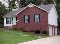 3494 Hunters Ridge Woodlawn TN, 37191