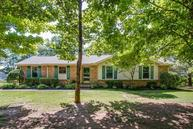 24 Brookside Ct Old Hickory TN, 37138