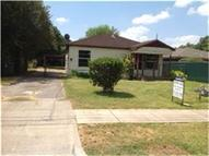 6206 Crane St Houston TX, 77026