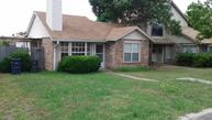 9981 Pack Saddle Trail Fort Worth TX, 76108