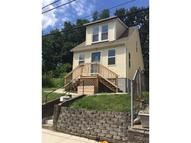 5606 Rodgers St Pittsburgh PA, 15207
