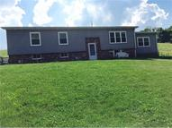 513 Low Hill Road Brownsville PA, 15417