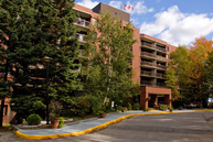 Forest Hills Apartments Fredericton NB, E3B 5X9