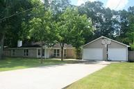 218 Holly Ln New Caney TX, 77357