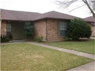 19319 Hollowlog Katy TX, 77449