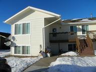 622 Jay Drive Unit 1 Sterling CO, 80751