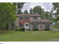 2921 Defford Rd Norristown PA, 19403