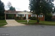6605 Oak Leaf Ct Clinton MD, 20735