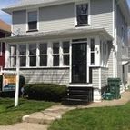 98 Manchester St Rochester NY, 14621