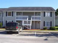 3555 Hwy 544 #26d Conway SC, 29526