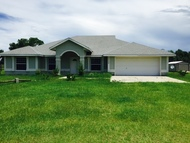 20754 Nw 57th Pl Newberry FL, 32669