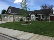 7544 W. Middle Fork St. Boise ID, 83709