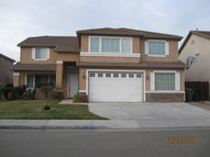 1261 Riverview Avenue Tracy CA, 95377