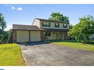 118 Sycamore Dr Langhorne PA, 19053