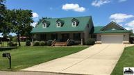 49 Township Road 1291 Proctorville OH, 45669
