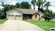 117 Garden Court South Point OH, 45680