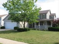 1409 Finch Bowling Green OH, 43402