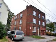 40 Dewey St New Britain CT, 06051