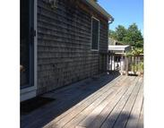 5 Nickerson St Plymouth MA, 02360