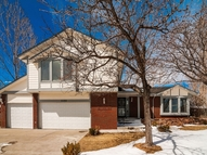 11133 Zephyr Street Westminster CO, 80021