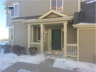 7483 Thomas Drive #A3 Loves Park IL, 61111