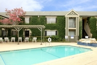 The Manor Apartments Austin TX, 78723
