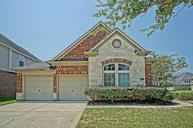 6003 Meadowstream Ct Katy TX, 77450