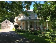 31 Maple St Sterling MA, 01564