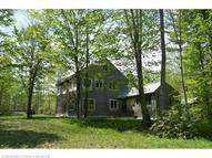 747 Rowell Mountain Rd Solon ME, 04979