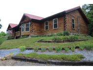 119 Serenity Springs Way Rogersville TN, 37857