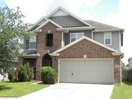 4135 Landshire Bend Dr Houston TX, 77048