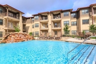 Ranch at Cibolo Creek Apartments Boerne TX, 78006