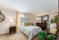 The Enclave at Albany Park Apartments Westerville OH, 43081
