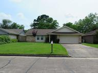 16734 Townes Rd Friendswood TX, 77546