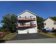 28 Colonial Rd Webster MA, 01570