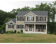 35 Noble St Dudley MA, 01571