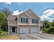 6 Christopher Dr Rockland MA, 02370