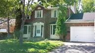 47 Lapointe Boulevard Embrun ON, K0A 1W0