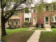 1075 E Boot Rd West Chester PA, 19380
