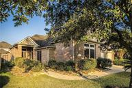 14731 Raven Hollow Ln Humble TX, 77396