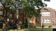 1531 North Mayfield Avenue Chicago IL, 60651
