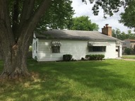 34985 North Forest Avenue Ingleside IL, 60041