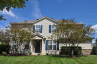 2110 Gallant Fox Circle Montgomery IL, 60538